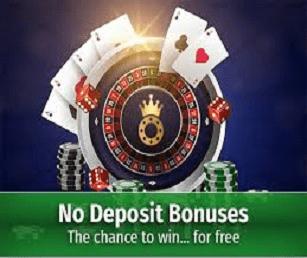 no deposit  bonus  onlinecasinostop10.uk