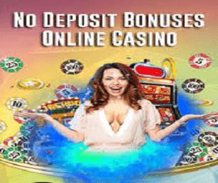 no deposit bonus(es)