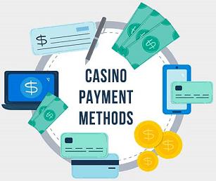 UK Casino Funding
